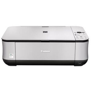 Photo of Canon Pixma MP240 Printer