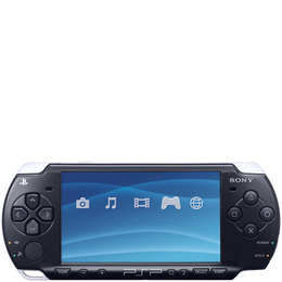 Sony PSP 3000 Slim and Lite Reviews