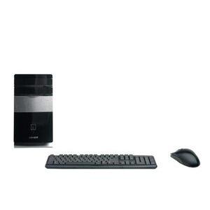 Photo of Advent QC5003 Desktop Computer
