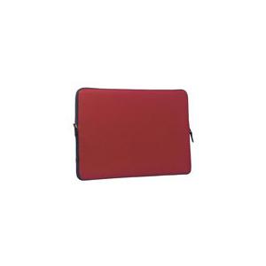 """Photo of CASE LOGIC 17"""" REVNB SHUFFLE Laptop Bag"""