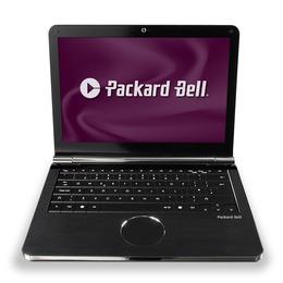 Packard Bell RS65P-600 T5800 Reviews
