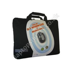 Photo of TECHAIR SLVE&WLES MSE 15 Laptop Bag