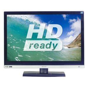 Photo of Teac T22LIDI9W Television