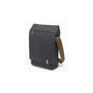 Photo of CASE LOGIC VERTICAL 15.4 Camera Case