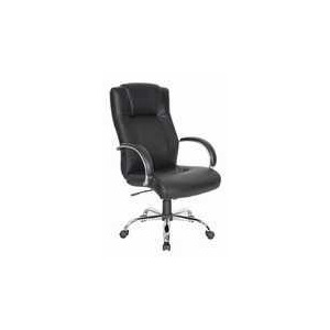 Photo of SERANO VERMONT CHAIR Office Furniture