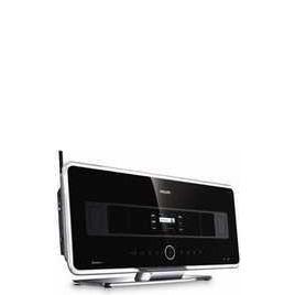 Philips WAC7500/05 Reviews