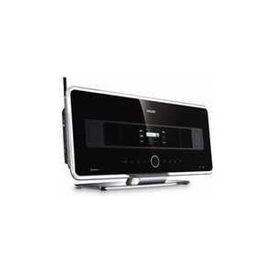 Photo of Philips WAC7500/05 Media Streamer