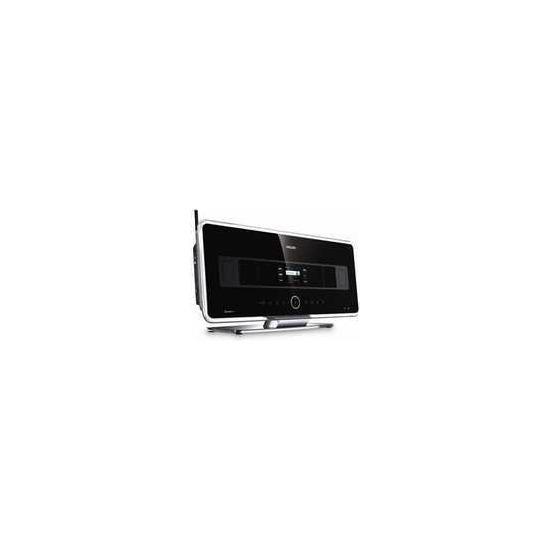 Philips WAC7500/05