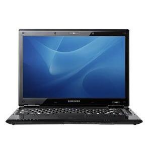 Photo of Samsung NP-X460 AS03UK Laptop
