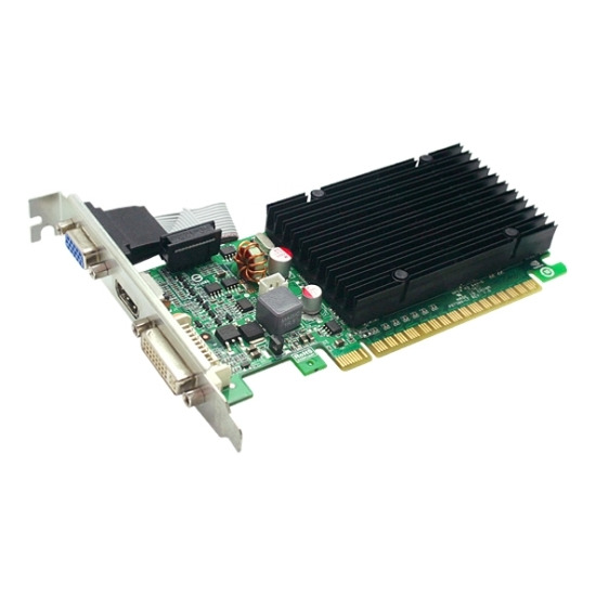 EVGA GeForce 210 DDR3