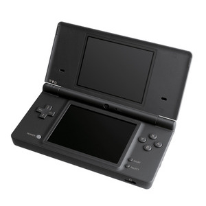 Photo of Nintendo DSI Games Console