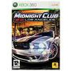 Photo of Midnight Club IV: Los Angeles (XBOX 360) Video Game