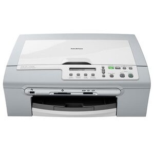 Photo of Brother DCP-150C AIO Printer