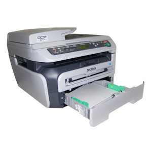 Photo of Brother DCP 7045N Printer