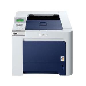 Photo of Brother HL-4040CN Printer