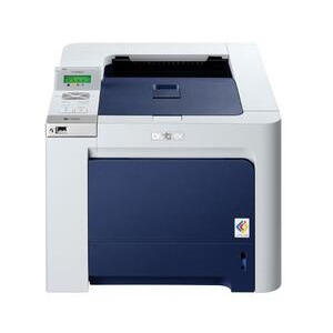 Photo of Brother HL-4040CN Printer