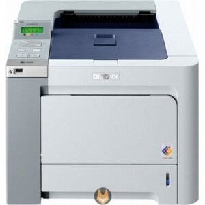 Photo of Brother HL-4050CDN  Printer