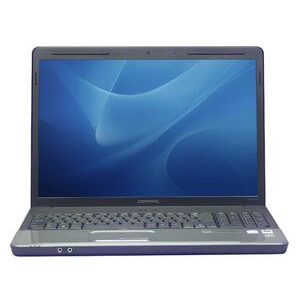 Photo of HP Compaq CQ70116EM (Refurbished) Laptop