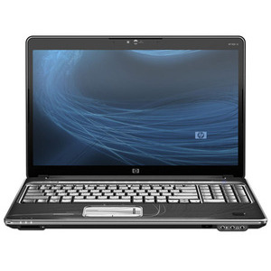 Photo of HP HDX16-1010EA Laptop
