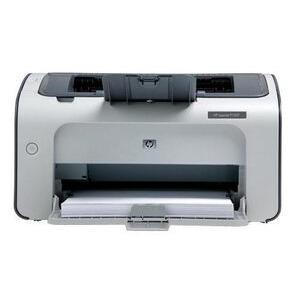Photo of HP Laserjet P1009 Printer