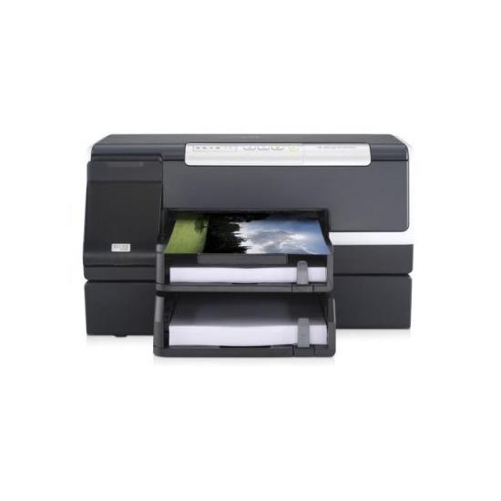 HP Office Jet Pro K5400DTN