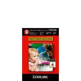 LEXMARK 255G Reviews