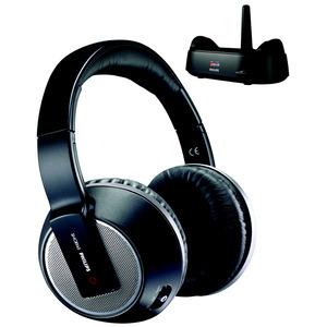 Photo of Philips SHC8565 Headphone