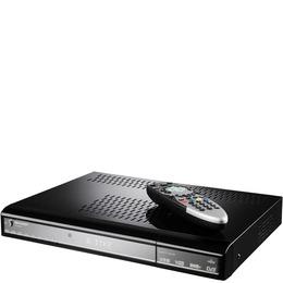Sharp TU-TV252H Reviews