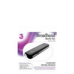 3G UK LTD E160 MBIB 3GB BLK Reviews