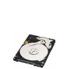"""WD 3.5"""" SATA 640GB Reviews"""
