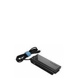 Kensington 90W AC (Wall) Universal Power Adaptor