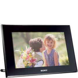 Sony DPF-D70 Reviews