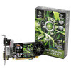 Photo of XFX NVIDIA GeForce 9400 GT Graphics Card