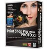 Photo of Corel Paint Shop Pro X2 Ultimate Software