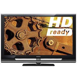 Sony KDL-40W4710 Reviews