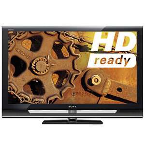 Photo of Sony KDL-40W4710 Television