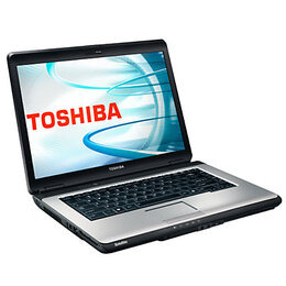Toshiba Satellite L300-1AP