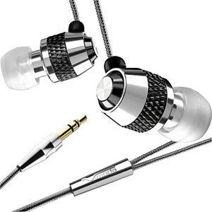 Photo of V-Moda Vibe In-Ear Headphones Headphone