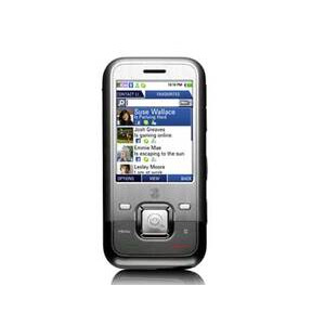 Photo of 3 INQ1 Mobile Phone