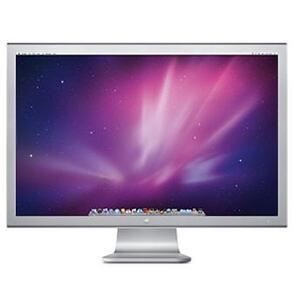 Photo of Apple M9179B/A Cinema HD Display Monitor
