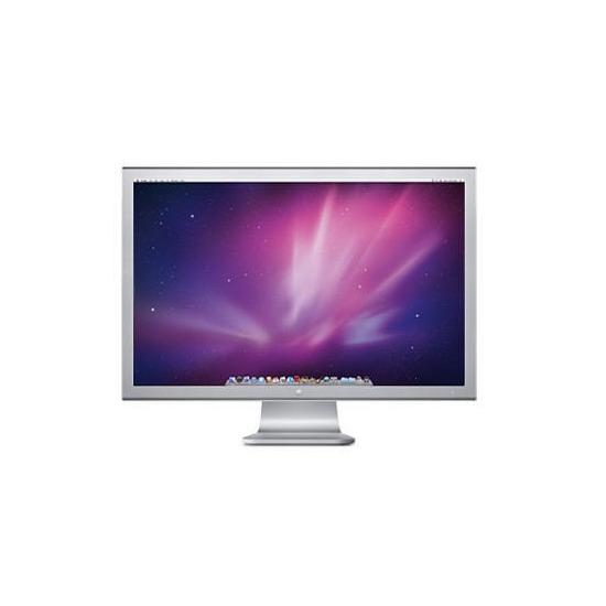 Apple M9179B/A Cinema HD Display