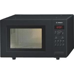 Photo of Bosch HMT75M461B Microwave