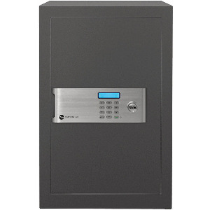 Photo of Yale Certified Safe Professional Safe