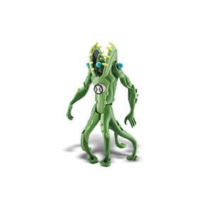 Photo of Ben 10 - 15CM DNA Alien Heroes - WILDVINE Toy