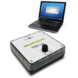 Photo of Ion U Record USB Audio Interface PRE Amplifier Amplifier