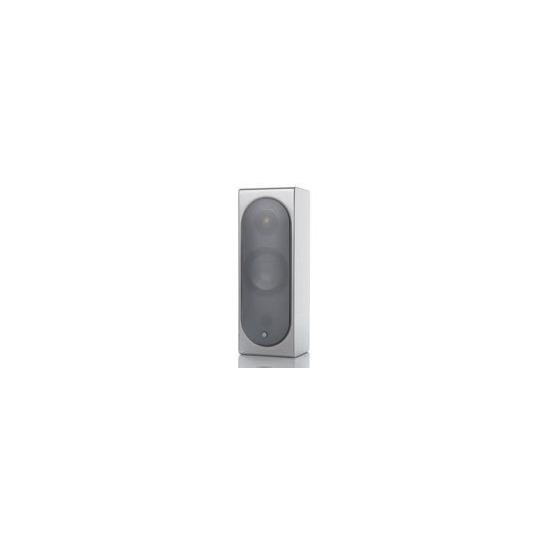 Monitor Audio R180HD