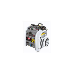 Photo of Ryobi RPW-2200C Petrol Pressure Washer Home Miscellaneou