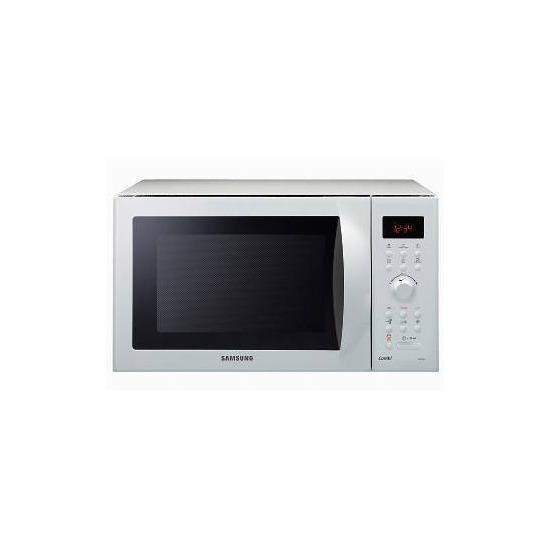 Samsung CE1071