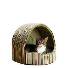 Striped Cat Bed Reviews