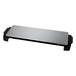 Photo of Mistral Cordless Hot Plate Gadget
